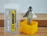 Router Bits supplier Dubai