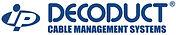 Decoduct Suppliers Dubai