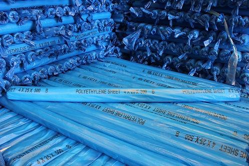 Polythene Sheet suppliers in Dubai , Polythene Sheet 1000G
