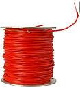 Fire Cables supplier Dubai