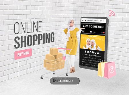 7. Online Shopping.jpg