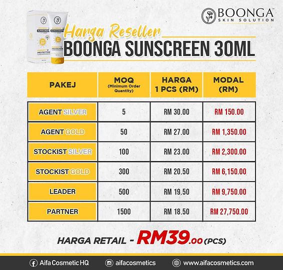 boonga sunscreen price.jpeg