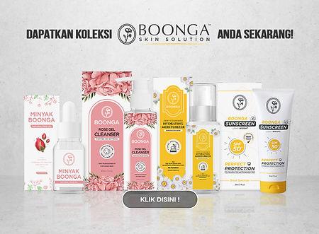 2. Boonga Skin Solution.jpg