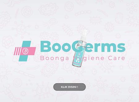 5. Boogerms Sanitizer.jpg
