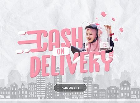 6. Cash On Delivery.jpg