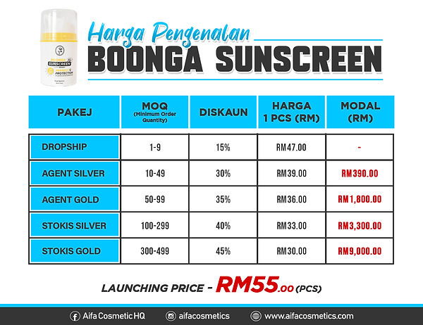 Leader Sunscreen (Intro Price).jpg