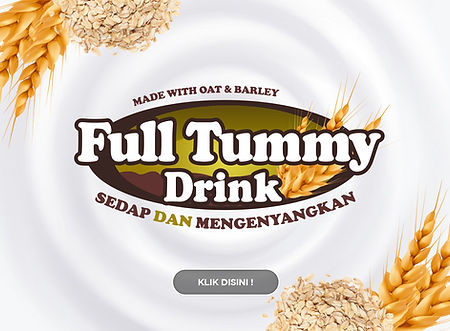 8. Full Tummy Drink.jpg