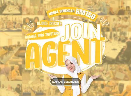 1. Join Agent.jpg