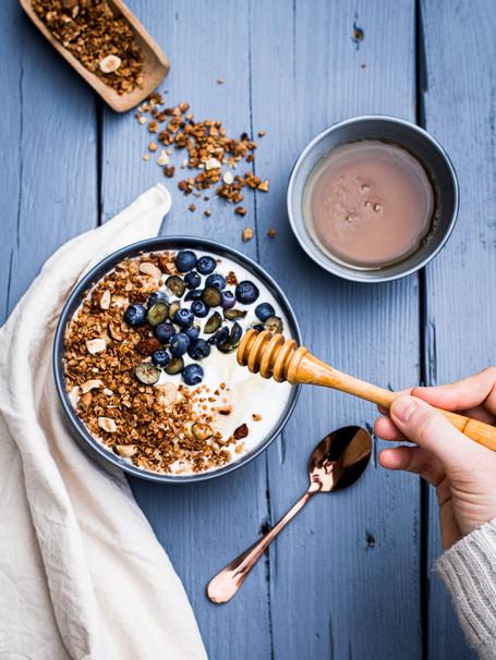 bowl granola-6.jpg