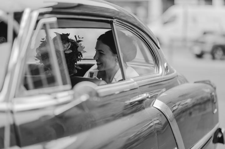 Mariage Anna et Victor -  LenaigMevel_photographe-101.jpg