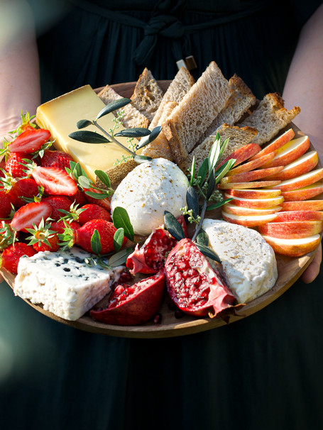planche fromage.jpg