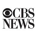 CBS News roport