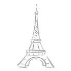 Eiffel-Tower-Sketch_edited_edited_edited