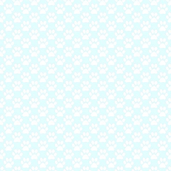 light_gray_seamless_paw_prints_wallpaper