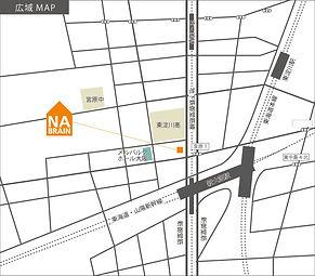 広域MAP.jpg