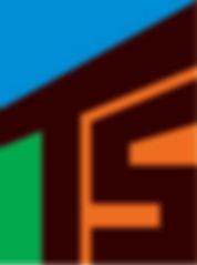 トチスマ・ショップ|モデルハウスオープン見学会|ネイブレイン
