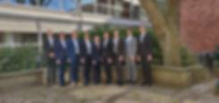 HCM_team_2019.jpg