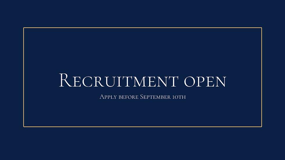 Recruitment closed.png