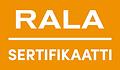 rala-sertifikaatti-400.png
