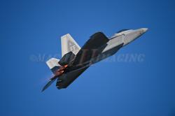 F-22 (2015) Copyright