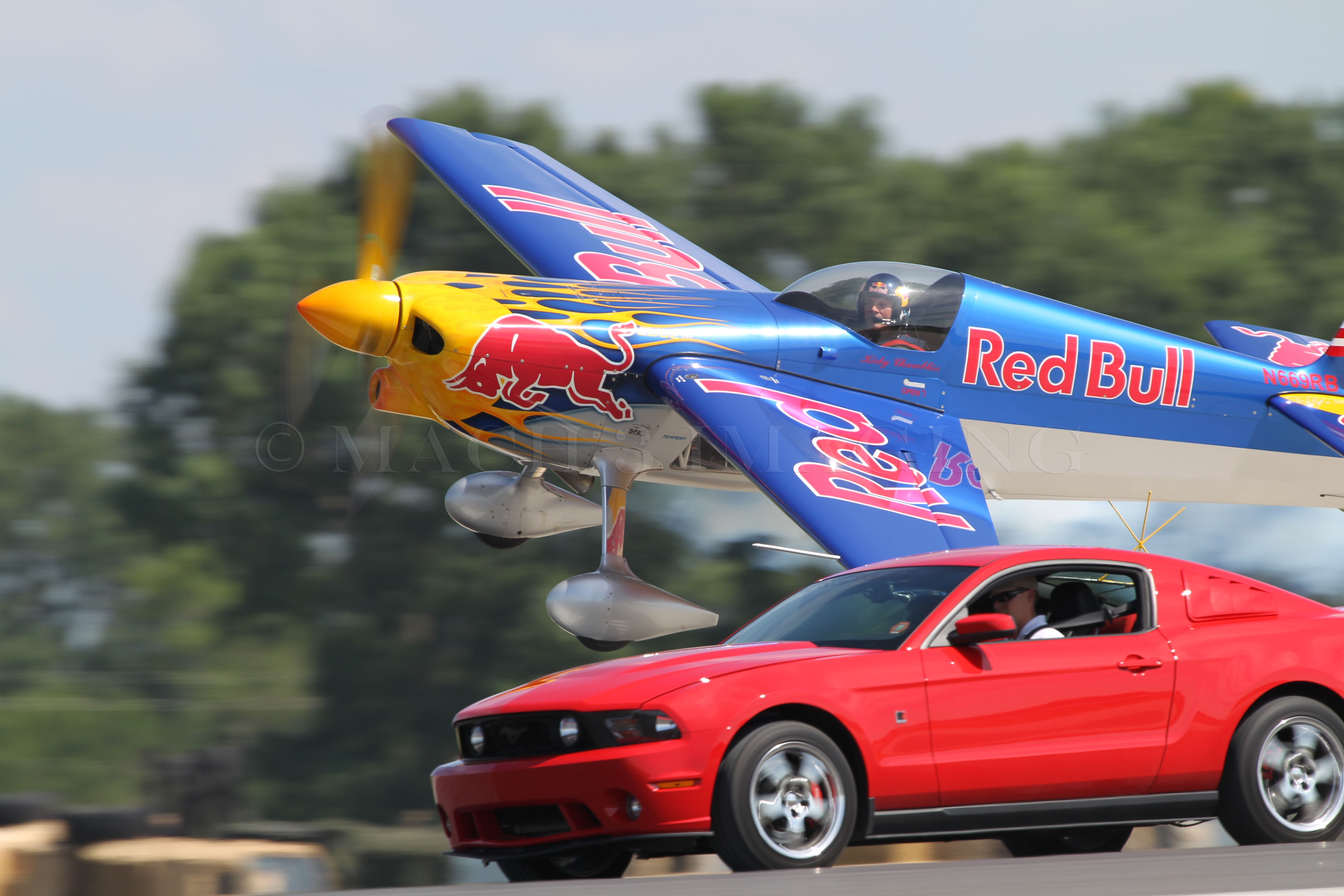 Mustang Challenge_ST_1337