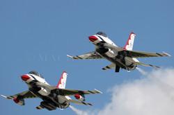 Thunderbirds 5019_DK
