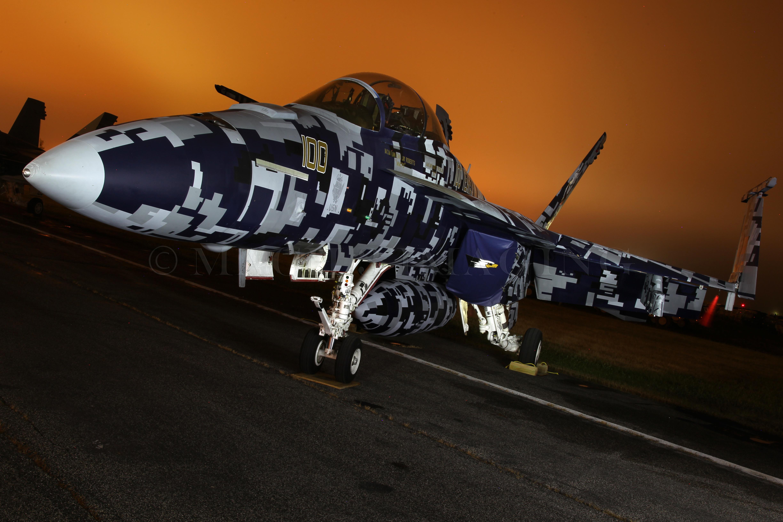 4144_DK F-18 Digi Camo 2