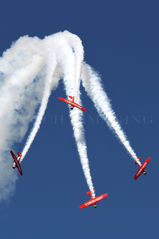 2145_DK Aeroshell
