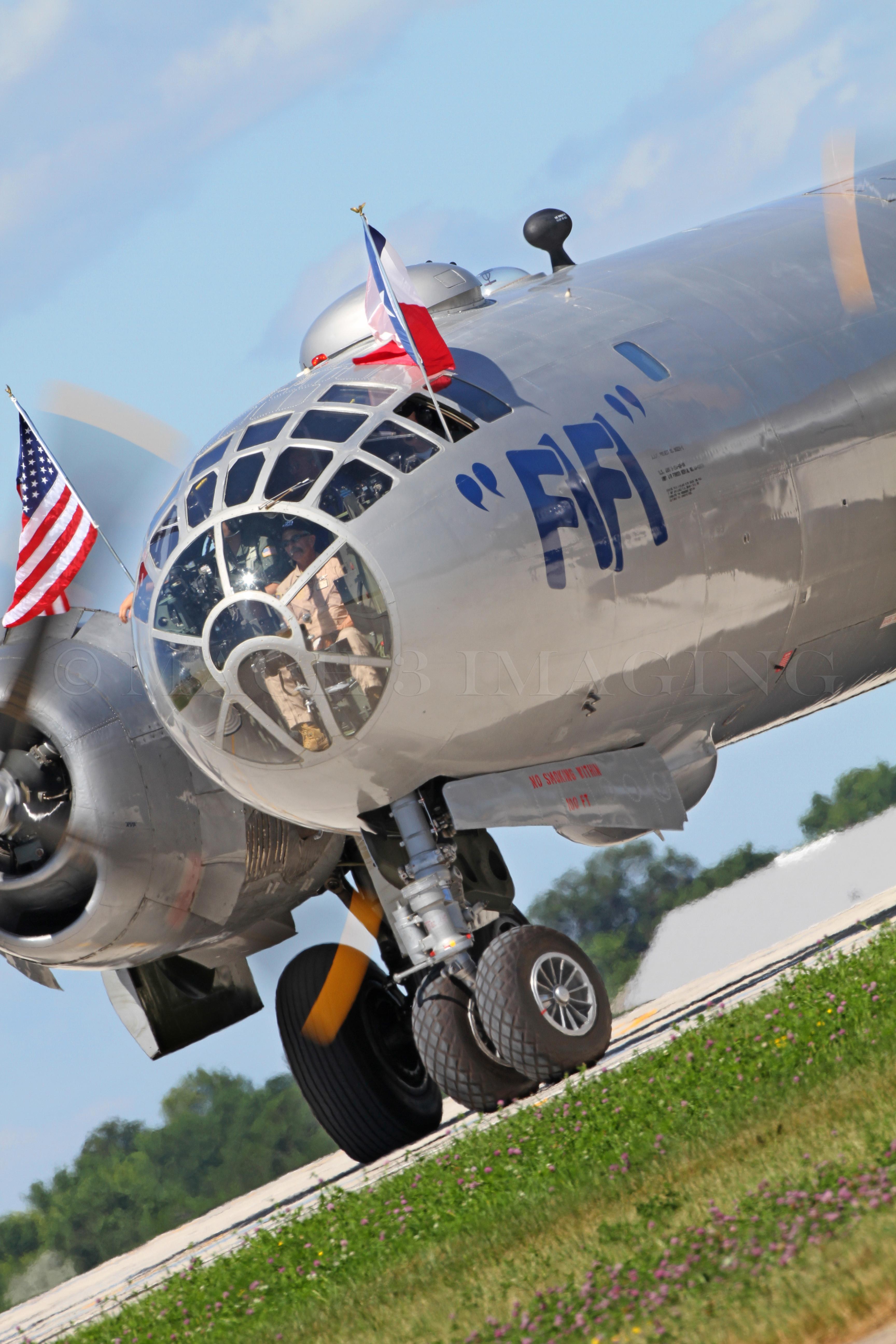 B-29 'Fifi'_ST_ 0081 copy2 copy