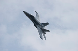 F-18 Hornet 1 Copyright