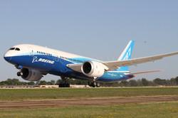 Dreamliner_ST_0279