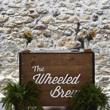 Two-Tap-Cart-Mobile-Beer-Bar-Wedding-Ont