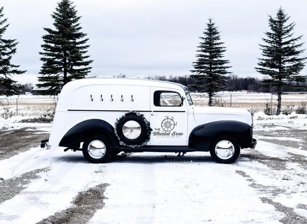 1940_Ford_Panel_Tap_Truck_Toronto.jpg