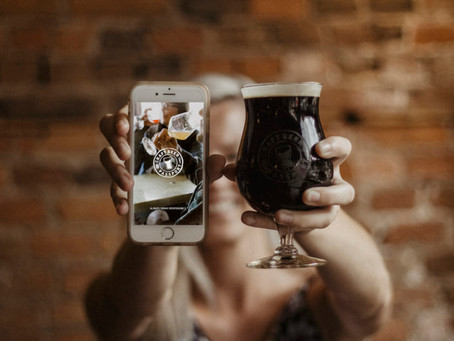 Beer to the People Chapter 4: Discover Ontario's Craft Beer With A Passport Unlike Any Other