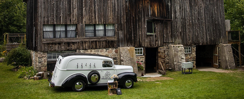 ChrisStickerPhotography-The-Wheeled-Brew