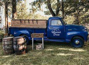 Willy-Ontario-Beer-Wedding-Truck.jpg
