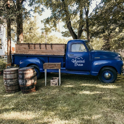 Willy-Ontario-Beer-Wedding-Truck.jpg