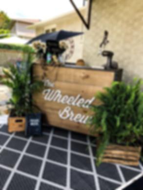 Draft-Beer-Cart-.jpg