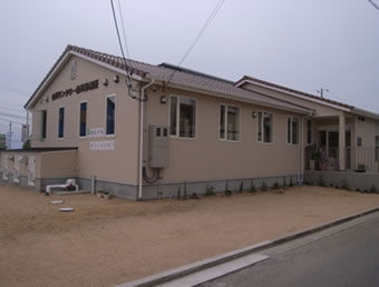 n16-yamakawa.jpg
