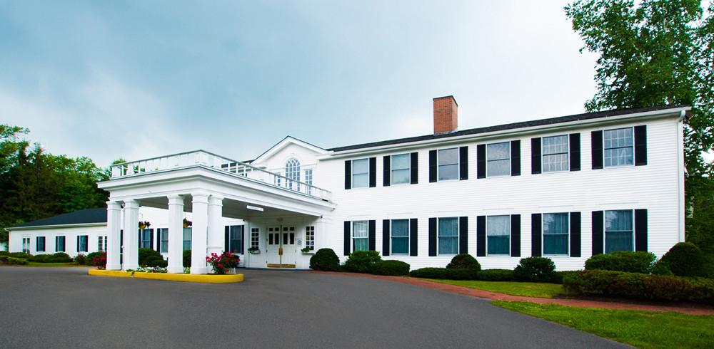 The Litchfield Inn