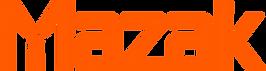 mazak-logo.png