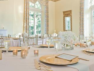 David Alan Catering: Wedding: Maria + Volter | Wadsworth Mansion, Middletown, CT