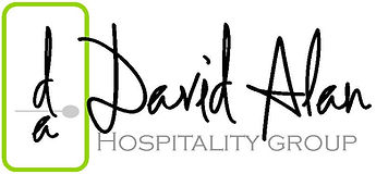 David Alan Hospitality Group