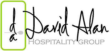 David Alan Hospitality Group
