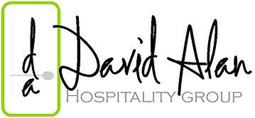 David Allen Catering