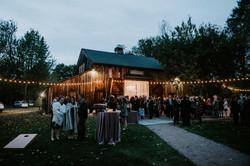 webb_barn_wedding_wethersfield_romantic_chandeliers_draping_0129