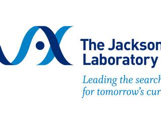 Jax Cafe by David Alan set to open soon!