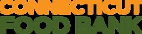 CT-Food-Bank_Logo.png