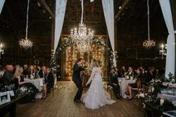 webb_barn_wedding_wethersfield_romantic_chandeliers_draping_0136