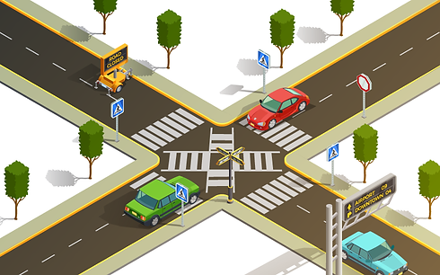 Traffic-Engineering.png